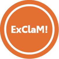 ExClaM!
